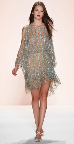 glitter JENNY PACKHAM SPRING 2012 FASHIONDAILYMAG PH PETER MICHAEL DILLS