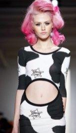 jeremy-scott-fashiondailymag-selects-11-ss12-photo-nowfashion-fdmloves