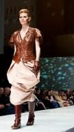 CHADO-RALPH-RUCCI-couture-Becca-Cason-Trash-on-FashionDailyMag-photo-CodyBess-fdmloves1