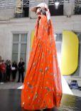 KENZO ss12 shoes details bags FashionDailyMag sel 12 brigitte segura ph NowFashion