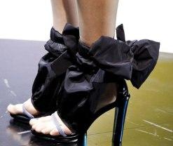 KENZO ss12 shoes details bags FashionDailyMag sel 16 brigitte segura ph NowFashion