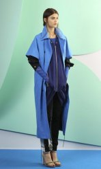 KENZO ss12 shoes details bags FashionDailyMag sel 18 brigitte segura ph NowFashion