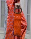 KENZO ss12 shoes s details bags FashionDailyMag sel 2 brigitte segura ph NowFashion