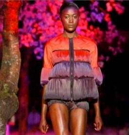 MONCLER gamme rouge spring 2012 FashionDailyMag sel nowfashion