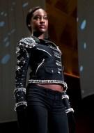 moschino couture becca cason thrash collection ph cody bess