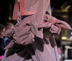 STELLA McCARTNEY spring 2012 FashionDailyMag sel 7 photo Valerio nowfashion