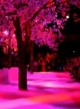 atmospher MONCLER gamme rouge ss12 Fashiondailymag nowfashion