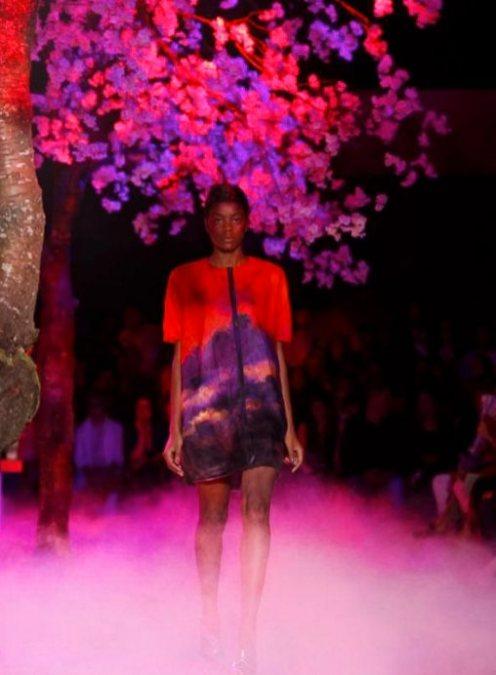 moncler gamme rouge spring 2012 fashiondailymag sel 8 ph nowfashion