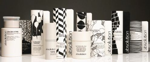 ABSOLUTION beautyABSOLUTION french bespoke beauty + packaging to love on FashionDailyMag brigitte segura