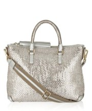 ANYA-HINDMARCH-mini-huxley-woven-leather-bag-FDM-LOVES