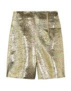 LANVIN-hi-waist-LAME-pants-FashionDailyMag-loves