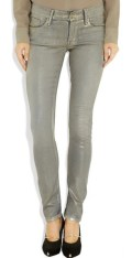 MOTHER-the-looker-metallic-jeans-fdm-STEEL-to-BLING