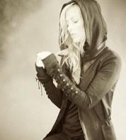 PAYNE LUX activewear heather payne 4 on FashionDailyMag