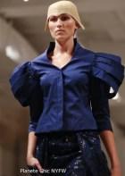 planète chic designer adriana cobo ph 7 jubert gilay on FashionDailyMag