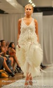 planète chic designer sarli ph 1 jubert gilay on FashionDailyMag