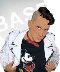 3187_Jeremy scott pop up store BASE miami
