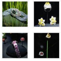 CARTIER JEWELS for the sparkle girlie on FDM gifts