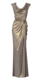 TADASHI SHOJI dress at Neiman Marcus in sparkle girlie on FDM
