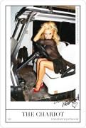 VivienneWestwood ph juergen teller pamela-TheChariot FashionDailyMag gifts