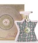 bond 09 limited edition swarovski HARRODS on FashionDailyMag