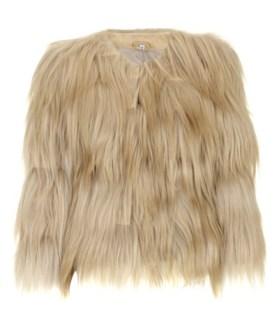 camel_coloured_fur_jacket