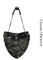 cesare paciotti sparkle evening bag in sparkle girl gifts on fdm