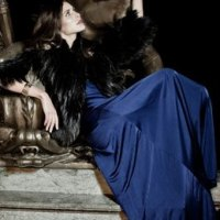 go PARIS glamour for HOLIDAY 011