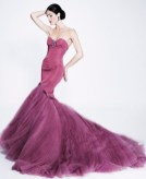 zac posen prefall2012 sel fashiondailymag brigitte segura look 32