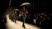 BURBERRY-fw-12-mens-runway-FashionDailyMag