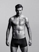 DAVID BECKHAM HM COLLABORATION bodywear fdmLOVES 3