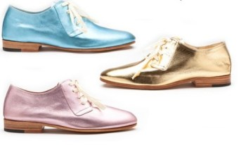 ESQUIVEL-metallic-flats-for-spring-2012-at-colette-on-FashionDailyMag