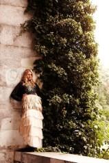 HAUTEHIPPIE_BRANDCAMPAIGN 0798 FashionDailyMag brigitte segura