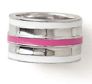 LIA-SOPHIA-fast-track-pepto-stripe-jewelry-FashionDailyMag-VDAY