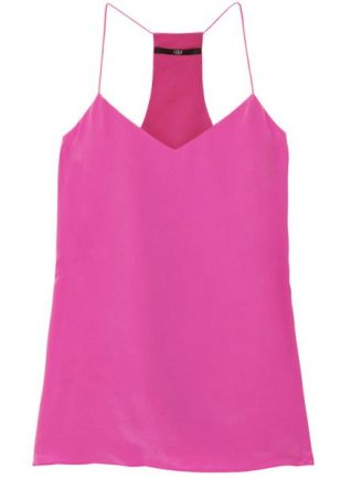 TIBI-pepto-pink-top-spring-2012-vday-sel-fashion-daily-mag