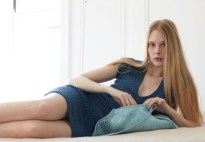 TOCCA-relaunch-spring-2012-FashionDailyMag-selection-2-BRIGITTE-SEGURA