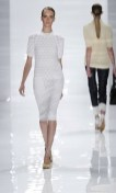 derek lam ss12 NYFW fashiondailymag sel 2 white brigitte segura