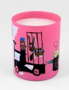 jean-michel-basquiat-candle-ligne-blanche-at-feminin-rascal