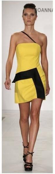 joanna-mastroianni-julia-pereira-spring-2012-FashionDailyMag-sel-7-brigitte-segura