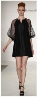 joanna-mastroianni-spring-2012-FashionDailyMag-sel-6-brigitte-segura