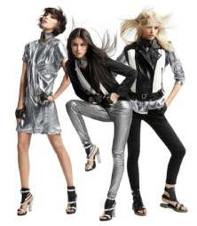 karl is here at NetAPorter jan 25 fdm loves selections silver pants