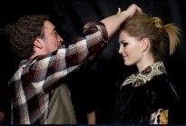 ANTONIO-MARRAS-FALL-2012-mfw-hair-by-wella-professionals-fashion-daily-mag