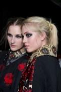 ANTONION-MARRAS-FALL-2012-MFW-fashiondailymag-loves