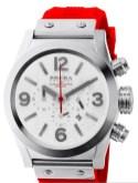 CARLOS-CAMPOS-red-watch-FashionDailyMag-vday