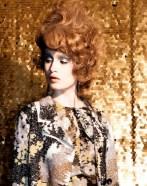 CHRIS-BENZ-AW-2012-NYFW-FashionDailyMag-sel-19-brigitte-segura