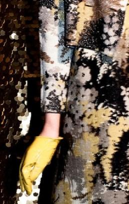 CHRIS-BENZ-AW-2012-NYFW-FashionDailyMag-sel-9-brigitte-segura