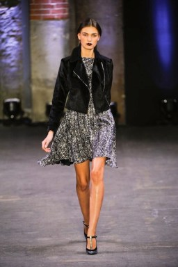 ChristianSiriano-fw12-FashionDailyMag-sel-9-brigitte-segura