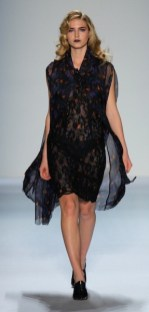 EMERSON FALL 2012 MBFW fashiondailymag selects 5