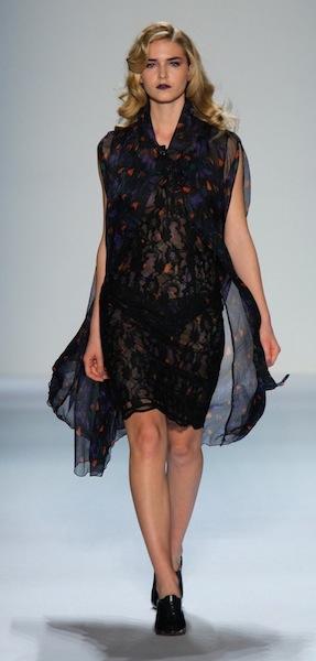 EMERSON FALL 2012 MBFW fashiondailymag selects 5