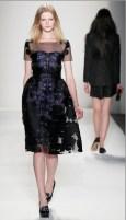 HONOR-fall-2012-NYFW-FASHIONDAILYMAG-SEL-11-brigitte-segura-ph-dan-lecca