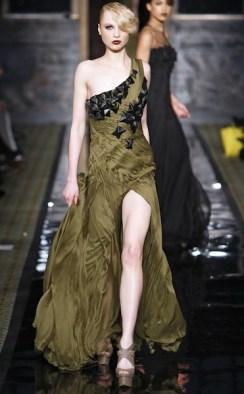 JAD-GHANDOUR-FALL-2012-NYFW-FashionDailyMag-sel-1
